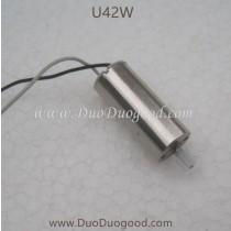Udir/c U42W fpv Drone motor black