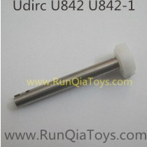 Udirc U842 falcon metal pipe