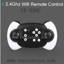 Song Yang Toys X39 Parts WIFI FPV Transmitter