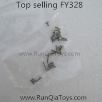 top selling fy328 rc drone screws