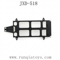 JXD 518 Parts-Battery Holder