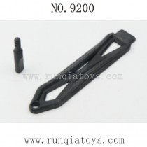 PXToys 9200 Parts-The Battery Strip