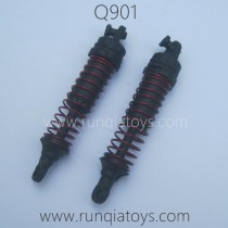XINLEHONG Q901 Parts-Shock Absorbers