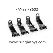 FAYEE FY602 Quadcopter Landing Gear