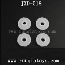 JXD 518 Parts-Big Gear