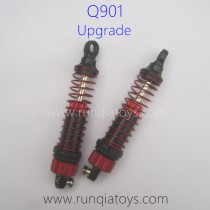 XINLEHONG Q901 Upgrade Parts-Shock Absorbers