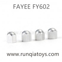 FAYEE FY602 Quadcopter Propellers Caps