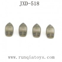 JXD 518 Parts-LED Cover