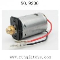 PXToys 9200 Parts-540 Motor