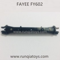 FAYEE FY602 Quadcopter Wheel Shaft