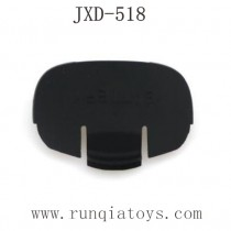 JXD 518 Parts-Battery Cover