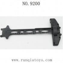 PXToys 9200 Parts-Motor Layering