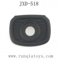 JXD 518 Parts-Camera Cover