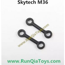 skytech m36 helicopter connect buckle
