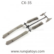 Cheerson CX-35 Drone parts