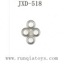 JXD 518 Parts-Bearing