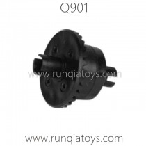 XINLEHONG Q901 Parts-Differential Kits
