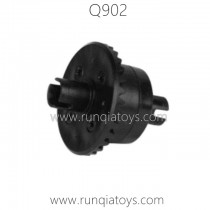 XINLEHONG Q902 Parts-Differential kits