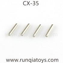 Cheerson CX-35 Drone pin