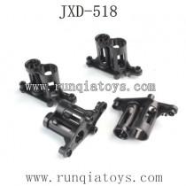 JXD 518 Parts-Motor Holder
