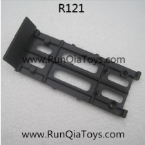 runqia toys r121 bottom board