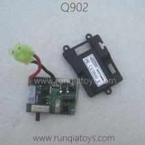 XINLEHONG Q902 Parts-Circuit Board