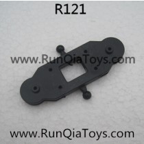 runqia toys r121 helicopter top blades holder