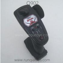 XINLEHONG Q902 Parts-Transmitter