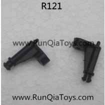 runqia toys r121 fixing seat