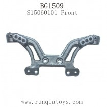 SUBOTECH BG1509 Parts-Shock Absorption Bridge