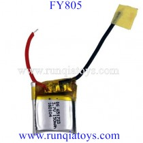 FAYEE FY805 drone Battery