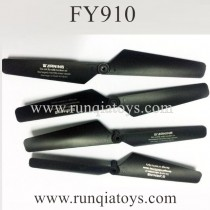 FAYEE FY910 Drone Blades