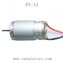 FEIYUE FY-13 parts Motor