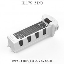 HUBSAN H117S ZINO Parts-Battery