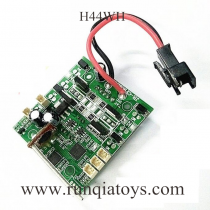 JJRC H44WH Drone Receiver Board