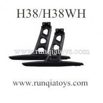 JJRC H38WH quadcopter Landing Gear