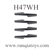 JJRC H47WH Propellers