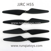 JJRC H55 quadcopter parts Propellers