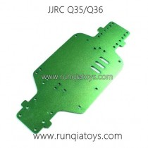 JJRC Q35 Parts-Bottom Board