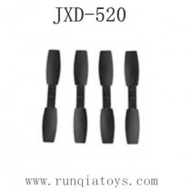 JXD 520 Drone Propellers