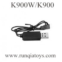 KOOME K900W quadcopter Charger