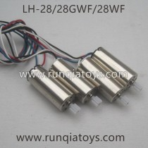 Lead Honor LH-X28 Drone Motor