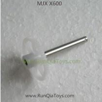 mjx x600 rc drone big gear