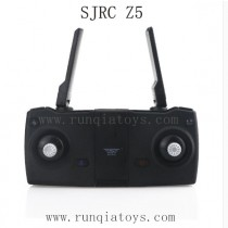SJRC Z5 Parts Transmitter