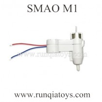 SMAO RC M1 Drone Motor Red wire