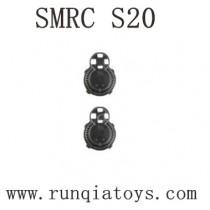 SMRC S20 Drone Parts-Lam Cap