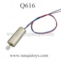 WLToys Q616 drone Motor A