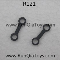 runqia toys r121 helicopter connect buckle