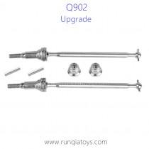 XINLEHONG Q902 Upgrade Parts-Drive Shaft Set Plastic