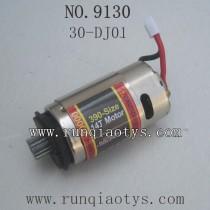 XINLEHONG Toys 9130 parts-390 Motor